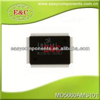 MD5660AMS101 IC factory offer
