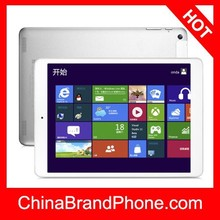 ONDA V975w 9.7 inch AIR Screen Window 8.1 Tablet PC