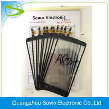 5.5 inch OEM Factory Price Front Touch Screen For Lenovo A850