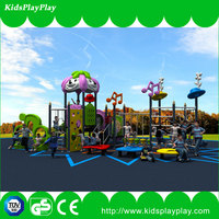 Economic / hot-sale / lows playground equipment swing set
