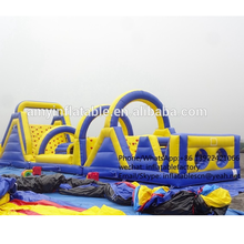 PK16022409 kids jumping trampoline big size inflatable bounce castle commercial sale