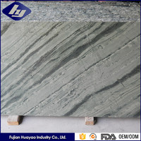 Chinese Marble Stone Tiles Fashion Natural Marble Tray