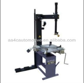 Manual tyre changer prices AA-MTC428