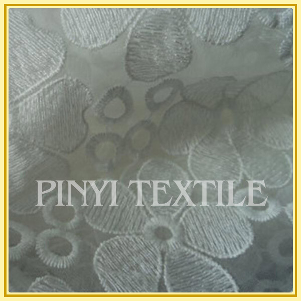 Textile supplier 30*30/68*68 Rayon stocklot garment in mumbai