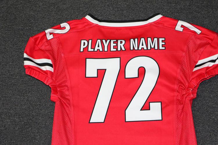 american football jersey 5.jpg
