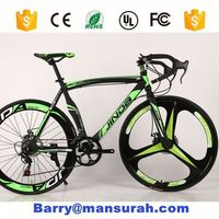 Shanghai carbon road bikes for sale/complete city racing bike bicycle