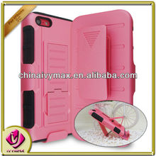 lady phone cover for iphone 5C best protective case