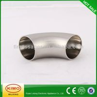 2013 Hot-Sale Pipe Fitting Tee Elbow Reducer Bend Flange