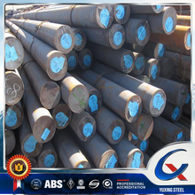 high quality 8mm 10mm 12mm 16mm Q235 Q345 steel round bar
