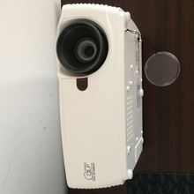 2014 hot sale samsung galaxy s4 pocket projector wholesale price