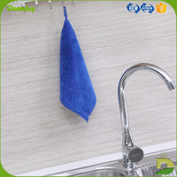 low price china household cleaning cloth definition