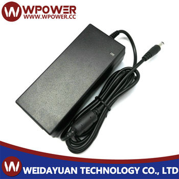 9V 5A 45W AC To DC Switching Mode Power Supply Adapter