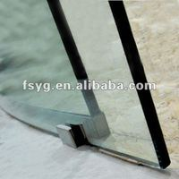 Sliding Glass Door hardware fitting YG-D135
