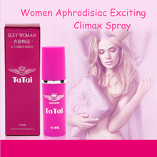 100% natural herbal no side effects of sex time delay spray in india