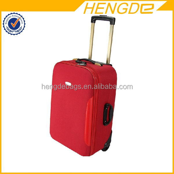 Popular branded wheeled cabin luggage manufacturers