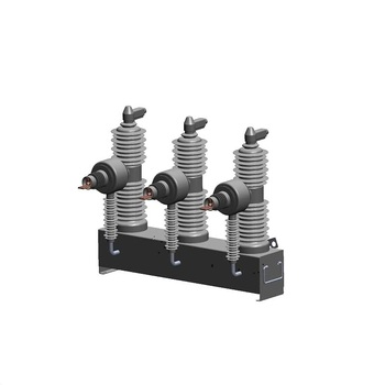 Hot Selling to South America 15kv recloser nova auto