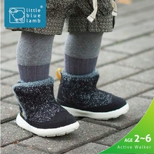 2015 baby winter boots 2-6 years baby shoe boots UI-C03801