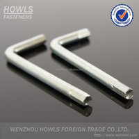 din911 hex wrench
