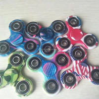 2017 New Arrival Hand Spinner Toys