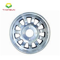 Best Selling Wholesale High Quality 5X114.3 17 Wheel Rim