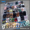 Second Hand Shoes Bundle Used Shoes