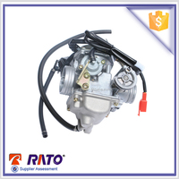 EPA standard PD24J China 125 carburetor