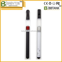 2013 best christmas gift touch pen electronic cigarette bud touch wholesale/bud touch vaporizer pen