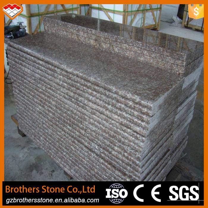 granit platten preise fl ssige preis granit g664 fliesen. Black Bedroom Furniture Sets. Home Design Ideas