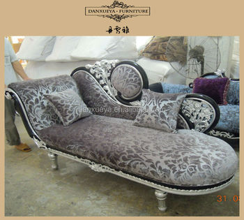 Comfortable chairs for the elderly bedroom livingroom f07 for Comfortable chairs for seniors