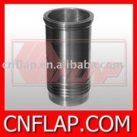 D2156 Ceramic cylinder liner