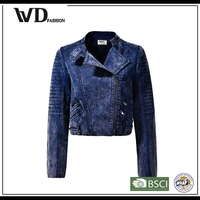 Womens leather motorcycle jackets, ladies leather jackets