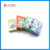 top sale casino product playing cards