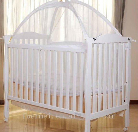 b b pli moustiquaires portatives net moustiquaire id de produit 607148086. Black Bedroom Furniture Sets. Home Design Ideas