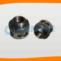 China supplier ningbo excavator spare parts
