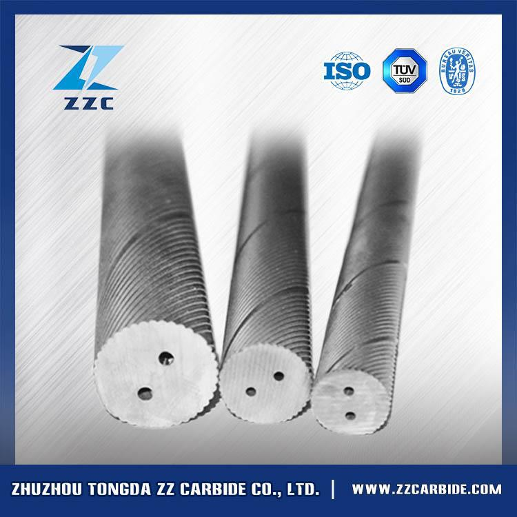 zhuzhou electrode for welding cast steel