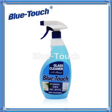 Foam Glass Cleaner For Natural Cleaning Products