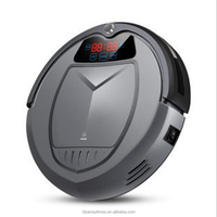 ebay top rated electric floor cleaner economy automatic robot vacuum cleaner