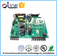 Manufacturer Electronic Assembly PCB PCBA