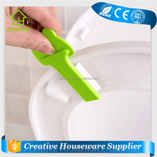 FY5106 Cheap Price Cartoon Toilet Seat Lid Cover Lifter