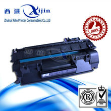 China Premium Toner Cartridge Factory Chinese Toner Import