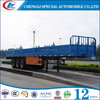 China Widely Use 40T Side Wall