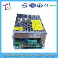 220v 3.3v power supply from professional factory
