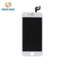 Shenzhen high quality for iphone 6s screen replacement lcd digitizer