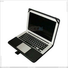 New Leather case for MacBook Pro(MB985CH/A) P-MACBOOKPRO15CASE001