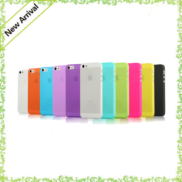 China flashing cheap mobile phone cases mobile phone accessories shop
