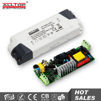 approved constant current 36w 900mA mini power supply