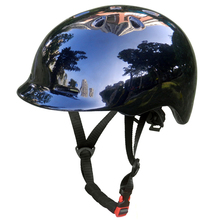 High quality sporting safety novelty skating helmet for kids/adult/youth