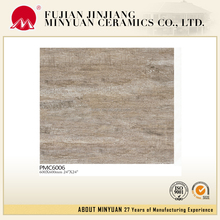 "24""*24"" hot sale and cheap price for ceramic floor and wall tile"
