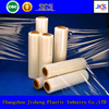 6000m Length Flexible Blow Self Adhesive