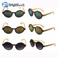 Good Quality Sell Well Foldable Sunglasses